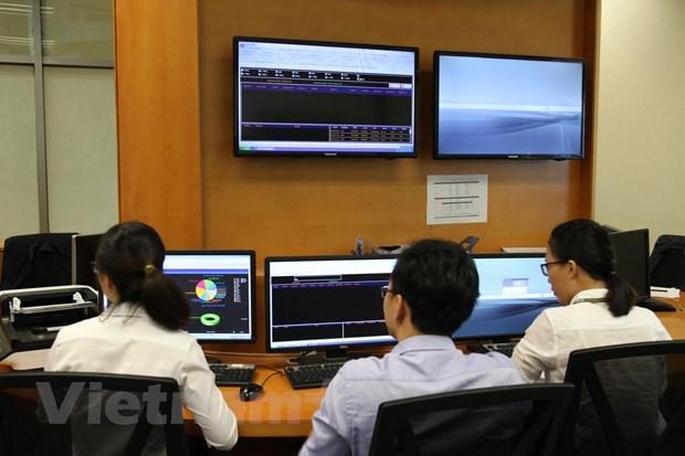 HNX raises over 786 billion VND from G-bonds hinh anh 1