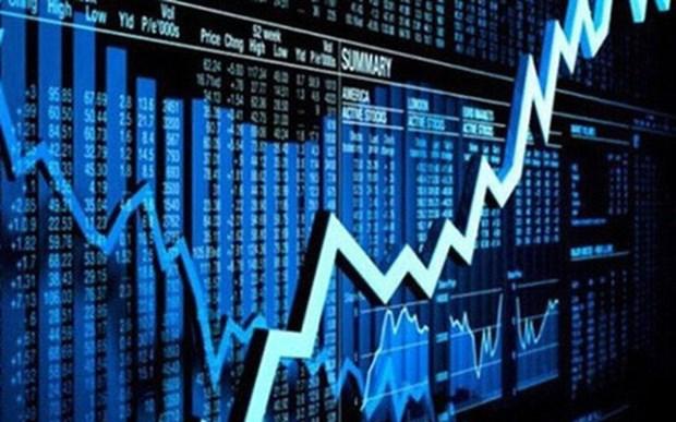 Derivatives market sees liquidity slump in April hinh anh 1