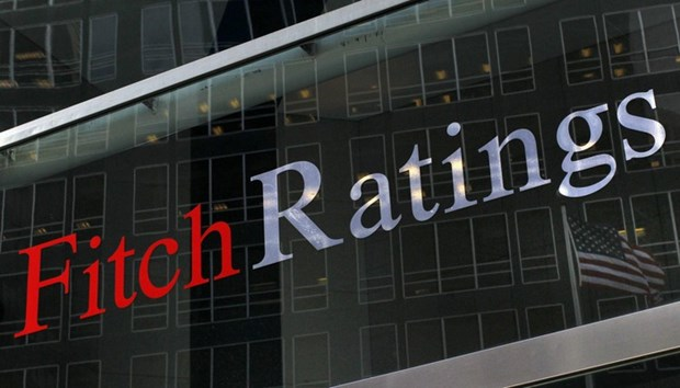 Fitch revises Vietnam's outlook to positive hinh anh 1