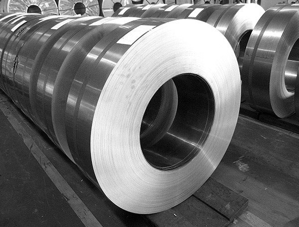 Malaysia revises anti-dumping duties on cold rolled steel from Vietnam hinh anh 1