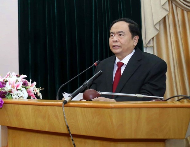 Meeting urges substantive reduction of specialised customs inspections hinh anh 1