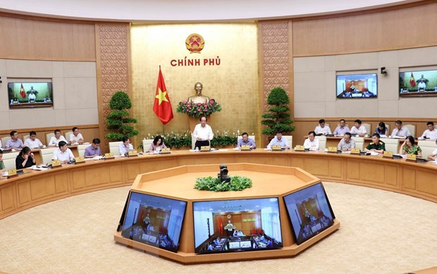 Greater efforts to reform administrative procedures needed hinh anh 1