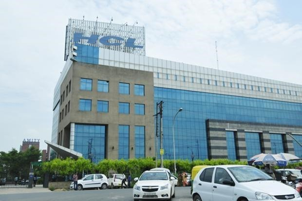 Indian corporation plans to build IT centre in HCM City hinh anh 1