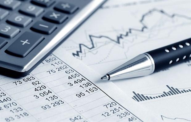 Most SOEs operating at a profit: audit hinh anh 1