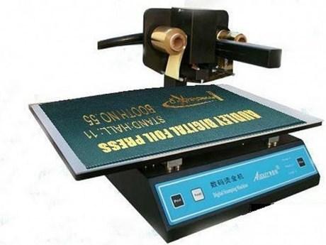 Vietnam's digital printing plates subject to India's anti-dumping probe hinh anh 1
