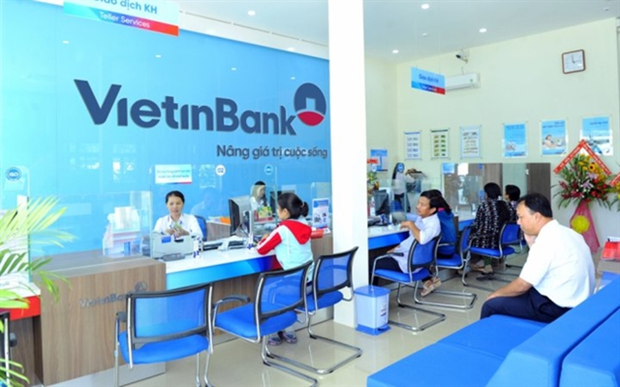VietinBank to issue bonds worth 427.4 million USD hinh anh 1