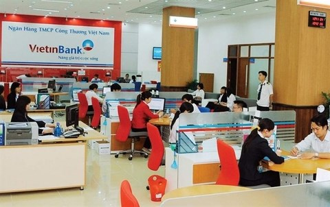 State-owned banks to retain dividends for capital hike hinh anh 1