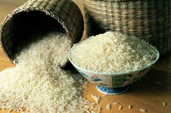 Thailand to release 34 million tonnes of rice this year hinh anh 1