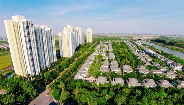Tightening credit for luxury home purchases might rock realty market: experts hinh anh 1