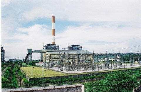 Profits shrink for hydropower sector but rise for thermal plants hinh anh 1