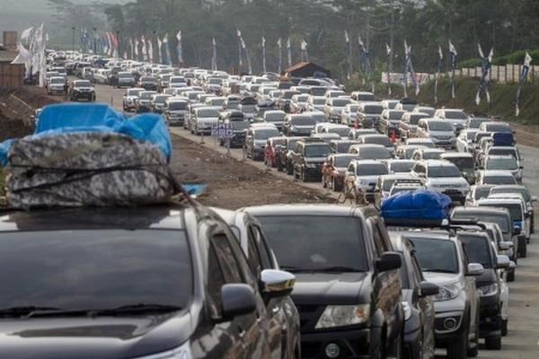 Indonesia prepares for Idul Fitri holiday 2019 hinh anh 1