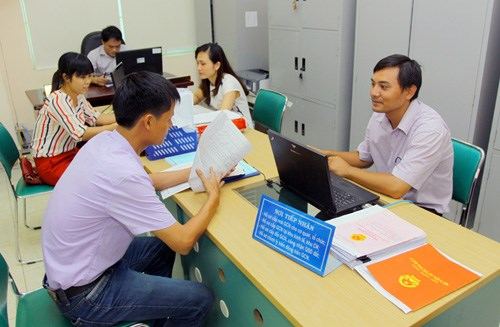 Ministry of Finance proposes to slash business costs hinh anh 1
