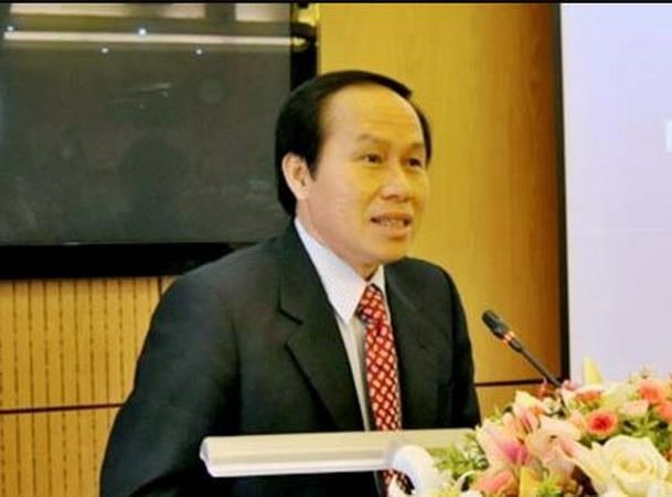 Hau Giang province works to attract investment from RoK hinh anh 1