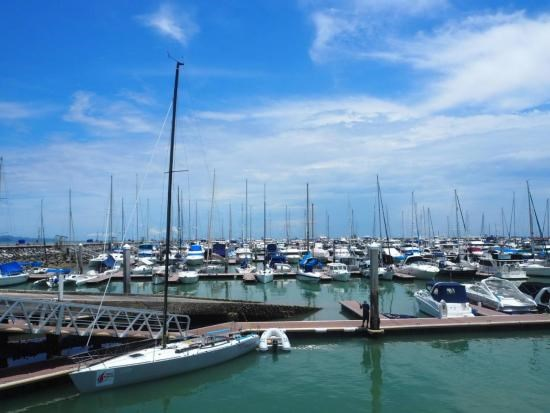 Thailand eyes yacht tourism development from European market hinh anh 1