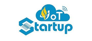 IoT startup competition launched in HCM City hinh anh 1