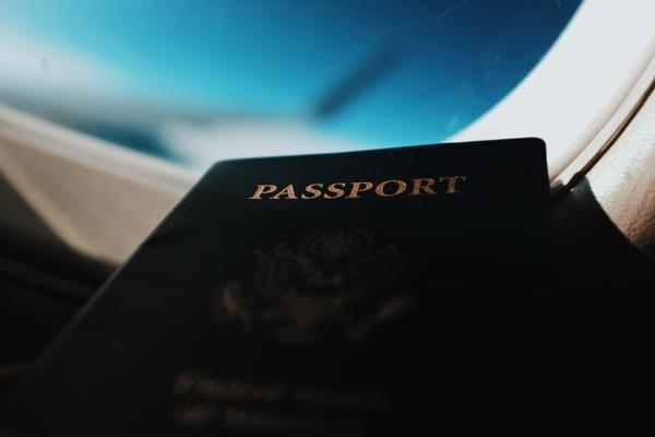 Papua New Guinea grants e-visas to APEC member economies hinh anh 1