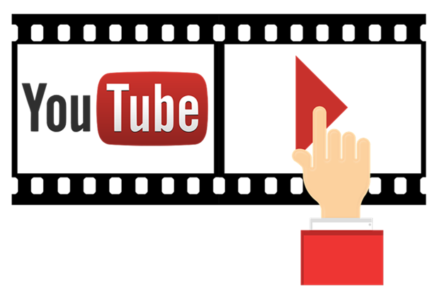 Vietnam exerts pressure on Google's YouTube advertisers hinh anh 1