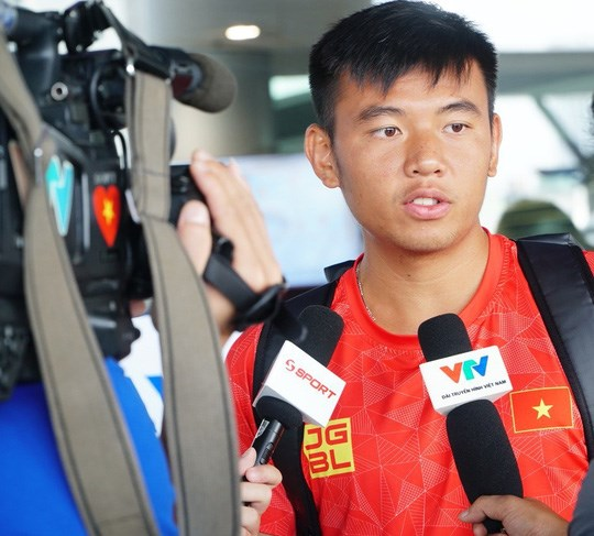 Vietnam's tennis team to play Davis Cup hinh anh 1