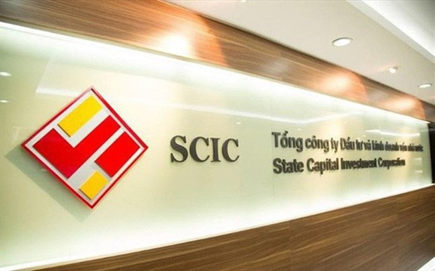 SCIC to divest capital at big firms in 2019 hinh anh 1