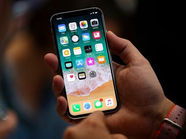 Vietnam, a potential destination for Apple hinh anh 1