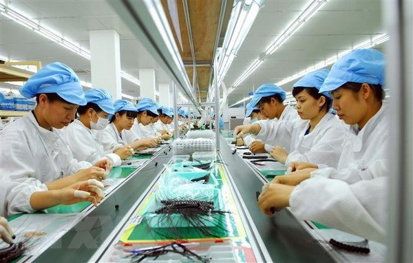 CPTPP to help bolster Vietnam-Mexico trade: Ambassador hinh anh 1