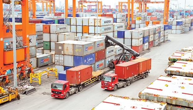 Import-export tariffs slashed under CPTPP hinh anh 1