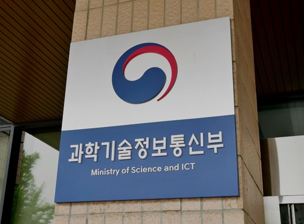ASEAN, RoK enhance science, technology cooperation hinh anh 1