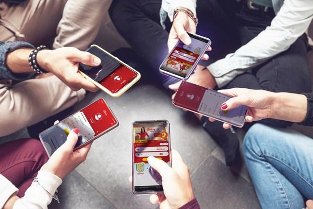 Vietjet Air mobile app, Vietjet Sky Club membership boost promotions access hinh anh 1