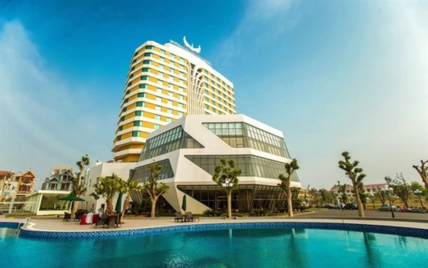 Muong Thanh Hospitality to represent Vietnamese brands at WTA hinh anh 1