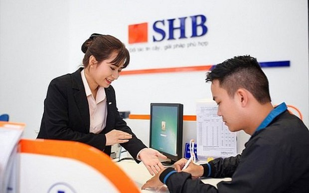 Moody's affirms B2 rating for SHB hinh anh 1