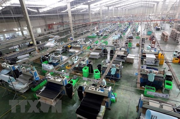 Tra Vinh works to attract more investors hinh anh 1