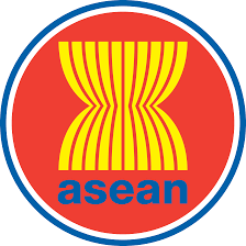 ASEAN Defence Ministers' Meeting takes place in Thailand hinh anh 1