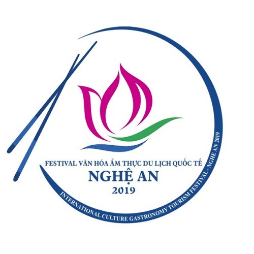 Nghe An – Int'l Food Festival to take place next week hinh anh 1