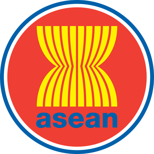 Thailand prepares for ASEAN foreign ministers' meeting hinh anh 1