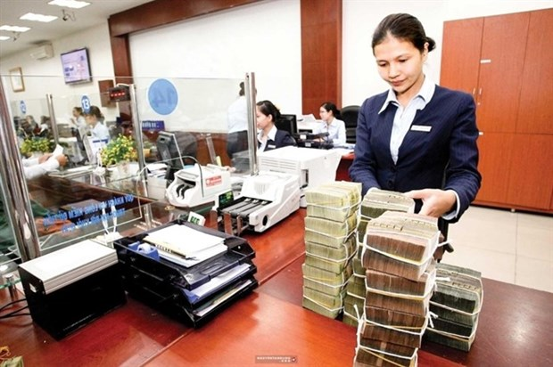 Foreigners still allowed to make term deposits hinh anh 1
