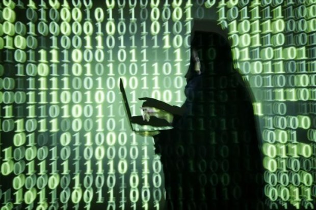 Singapore applies drastic measures to protect personal data hinh anh 1