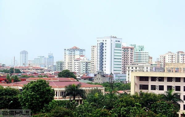 Land inventory to be conducted nationwide hinh anh 1