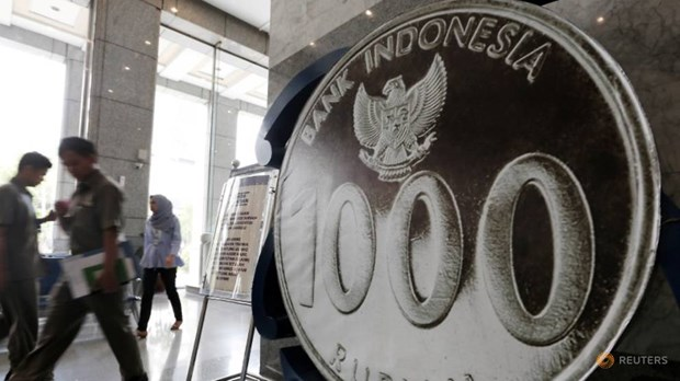 Indonesia cuts interest rates to boost growth hinh anh 1