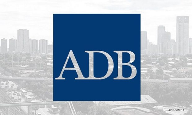 ADB lowers 2019 economic growth forecast for Philippines hinh anh 1