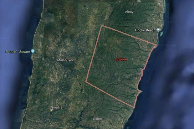At least 11 children killed in road crash in central Philippines hinh anh 1