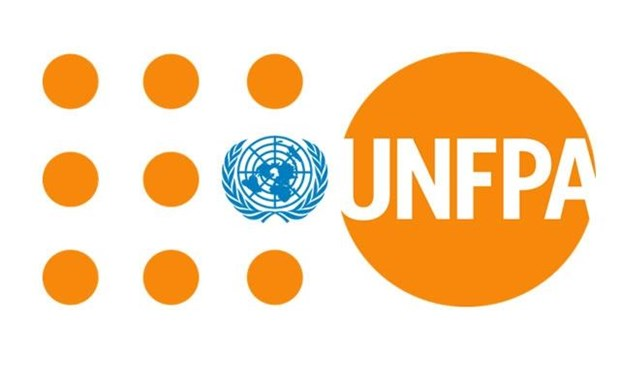 UNFPA, US pharma firm partner to roll out HPV vaccination in Vietnam hinh anh 1