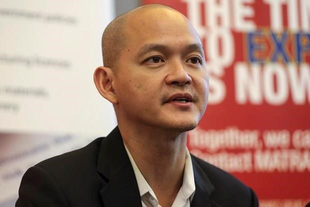 Malaysia still reluctant to ratify CPTPP hinh anh 1