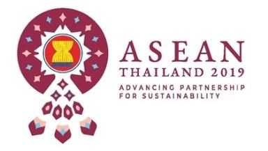Thailand to host 52nd ASEAN Foreign Ministers' Meeting hinh anh 1