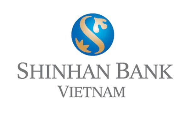 Vietnam – attractive to RoK banks hinh anh 1