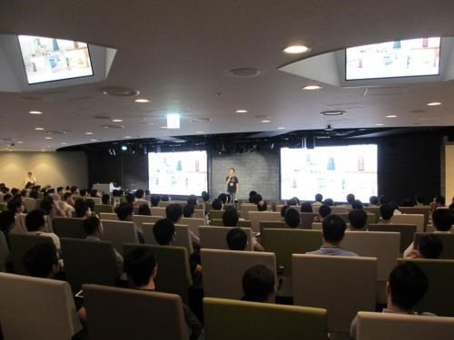 Viet Tech Day 2019 held in Tokyo hinh anh 1