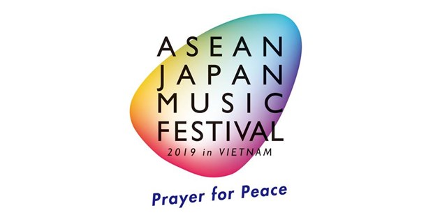 ASEAN-Japan Music Festival to take place in Vietnam hinh anh 1