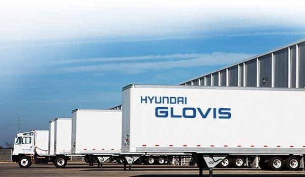 Hyundai's logistics arm opens first Southeast Asian office in Vietnam hinh anh 1