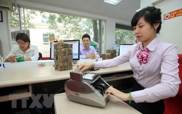 State financial funds should be restructured for efficiency hinh anh 1
