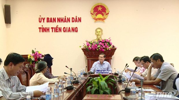 PM urges better settlement of petitions, complaints hinh anh 1