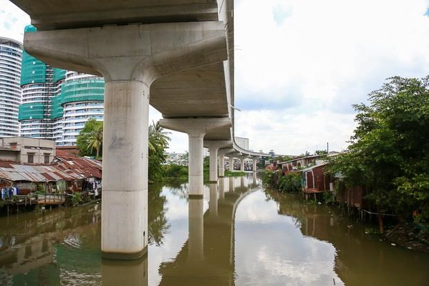 Adjustments proposed for HCM City's metro line projects hinh anh 1
